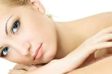 Allure Aesthetic Clinic - One Session of Microdermabrasion - Save 58%