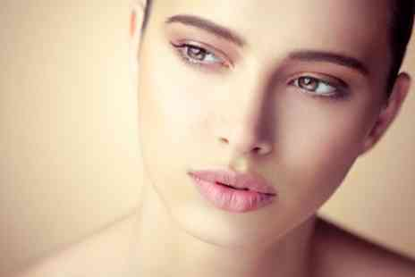 Enhance Cosmetic Clinic . - Three-Treatment Pamper Package For Two  - Save 0%