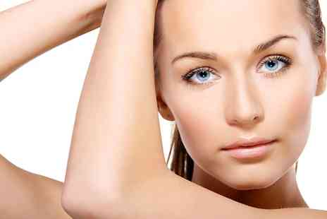 39 Beauty - 30 Minute Microdermabrasion Session - Save 46%