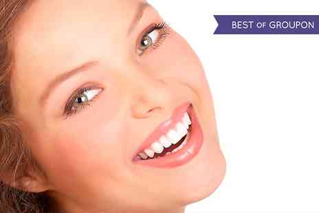 NW1 Dental Care - Dental Implant With Crown  - Save 0%