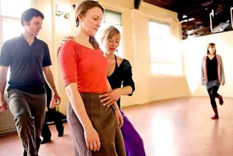 Anna Fiorentini Theatre - Choice of Six Week Dance, Singing or Drama Course - Save 71%