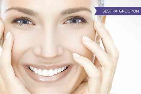 Pure Clinic - Dental Implant and Porcelain Crown - Save 68%