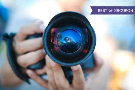 Frui - Beginners Photography Class - Save 0%