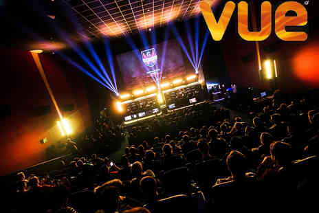 Gfinity - Tickets To Global Offensive Summer I Masters  - Save 20%