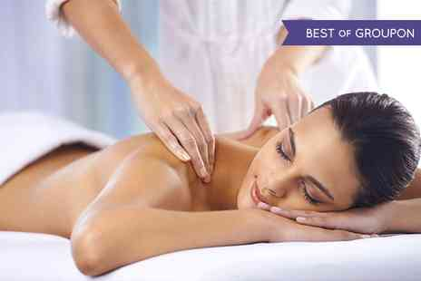39 Beauty - Massage and Facial  - Save 0%