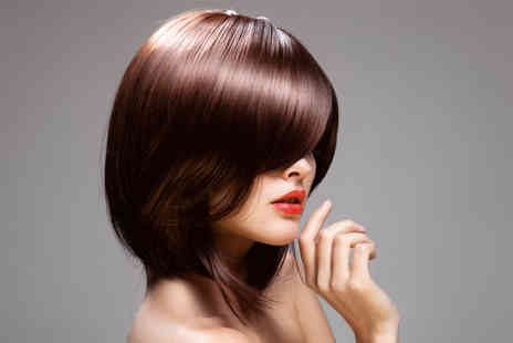 Activity Gift Vouchers - Haircut Voucher  - Save 50%