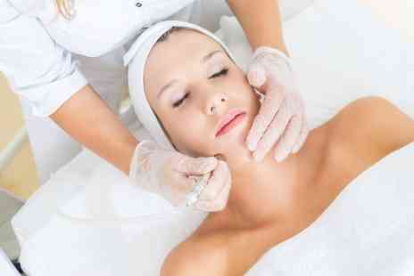 Kensington Skin Care - Microdermabrasion Session - Save 62%