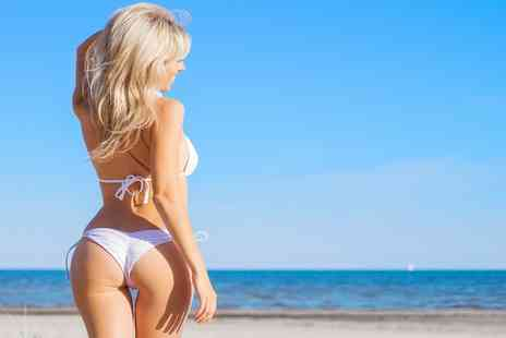 Beauty at Appledore - One cryo lipo session  - Save 54%