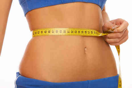 North London Aesthetic Clinic - One Cryo Lipo Treatments - Save 60%