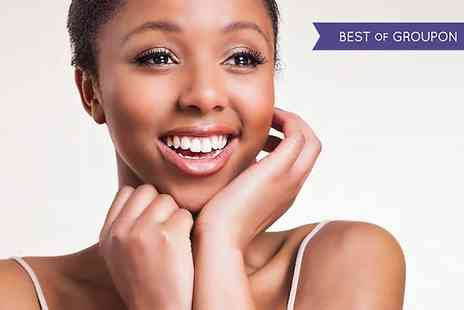 Kensington Skin Care - Choice of Facial Skin Peel Treatment  - Save 73%