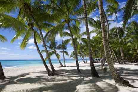 KPXTravel - Jamaica Winter Sun Break with Flights, Transfers & Breakfast - Save 0%