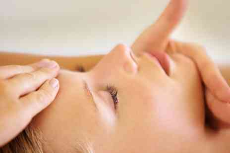 Enhance - Antioxidant Facial With Skin Assessment  - Save 64%