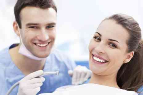 Emergency Dentist  - Didsbury Dental for Implant and Crown - Save 0%