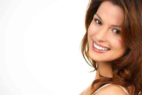 Confident Smile - Dental Implants and Crowns  - Save 56%