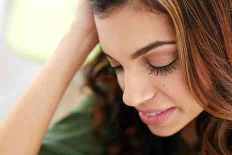 Decorum Beauty - Semi Permanent Eyelash Extensions - Save 49%