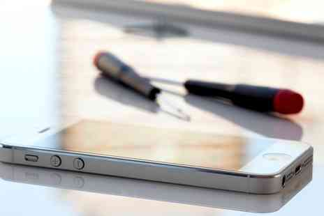 Coventry Phone Repair - iPhone or Samsung Screen Repair  - Save 0%