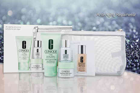 My Perfume Room - Clinique skincare sets - Save 48%