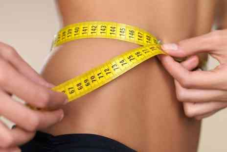 Artum Beauty Suite - Cryogenic Lipolysis on One Area  - Save 72%