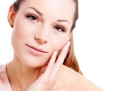 Biothecare Estetika  - One, Three or Six Facial Treatments  - Save 60%