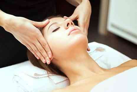 The Oxford Belfrys - Spa Day including Massage & Facial  - Save 58%