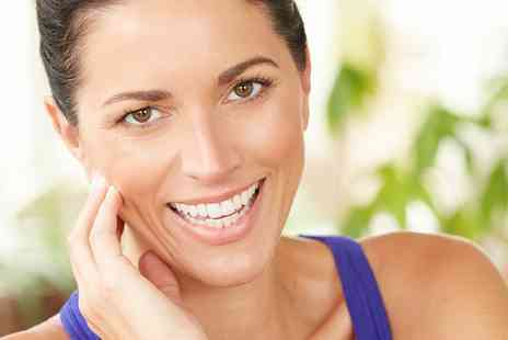 Michael Jane Laser Services - Glycolic Skin Peel with Consultation - Save 90%