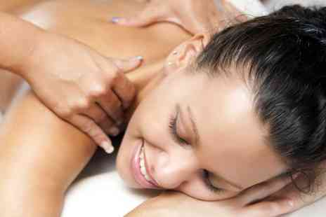 Skin Health Spa - Highly Rated Nantwich Salon Spa Treatments Worth £50 - Save 60%