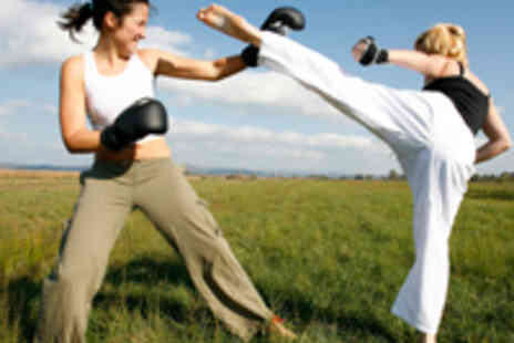 Danis Boot Camps - One Week Boot Camp - Save 60%