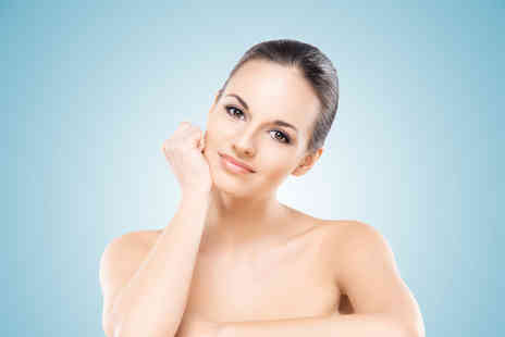 Churton Clinic - Three mole wart or skin tag removals - Save 52%