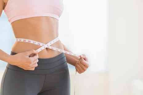 World of Beauty - Up to Three Sessions of Cryolipolysis on One  - Save 0%