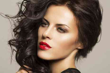 Reflections Hair and Beauty - Cut and Blow Dry with Optional Conditioning Treatment  - Save 0%