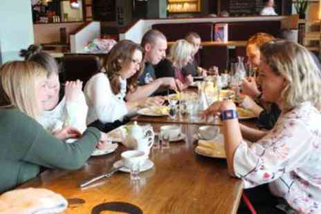 Viator - Bankside and London Bridge Food Walking Tour - Save 0%