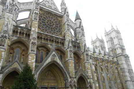 Viator - Essential London Walking Tour - Save 0%