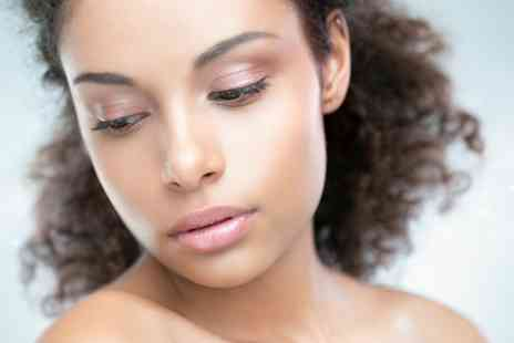 Beauty Lounge - One, Three or Six Sessions of Microdermabrasion  - Save 0%