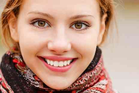 Puresmile Dental Care - One or Two Sessions of Teeth Whitening  - Save 69%