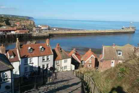Viator - North Yorkshire Moors and Whitby Day Tour from York - Save 0%