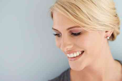 Parkdent Dental Clinic - Laser Teeth Whitening Treatment   - Save 73%