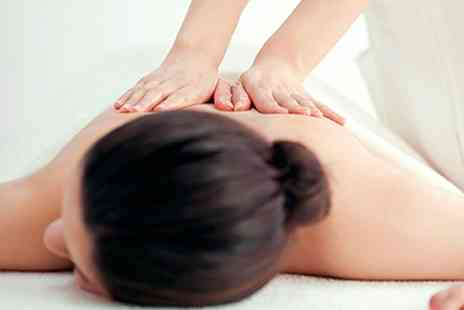 Health & Sports Physiotherapy - 30 or 45 Minutes of Sports Massage - Save 44%