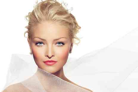 Beautiful World - One Hour CACI Facial - Save 63%