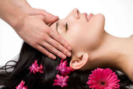 Body and Mind Salon - Dermalogica Facial and Massage - Save 0%