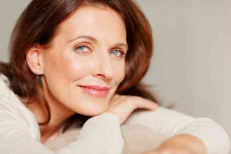 Beautiful Of Wilmslow - Decleor Prescription Facial or CACI Jowl Lift with Optional Microdermabrasion - Save 0%