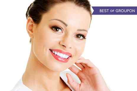 Kalyani Dental Lounge - CFast Adult Braces For Top or Bottom Arch or Both - Save 0%