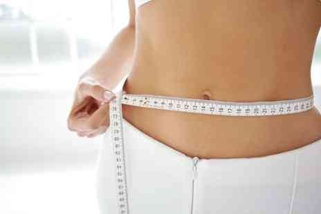 Xtendolicious -  One or Three Sessions of Body Wrap - Save 58%