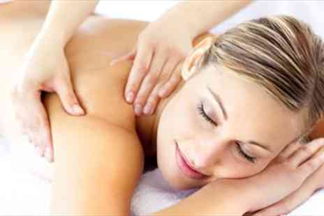 Village Hotels & Leisure - Warrington Spa Day inc Facial & Massage - Save 46%