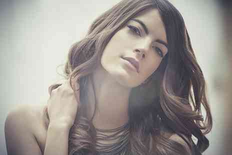 Northfield Hair Salon - Wash, Cut, Blow Dry and Conditioning Treatment, Highlights or Permanent Waves - Save 0%