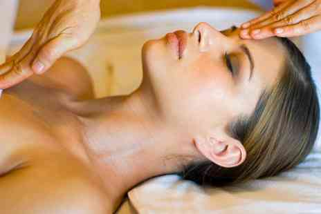 Medica Skin Clinic - Massage and Facial Package  - Save 0%