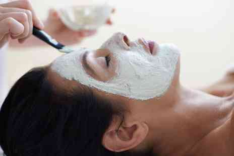 Revive Beauty Clinic - Choice of Facial - Save 37%