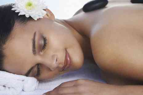 New Look Skincare Beauty Salon - Choice of Two Beauty Treatments - Save 68%