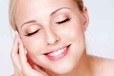 Pride Beauty Clinic - Up to Six Sessions of Microdermabrasion - Save 0%