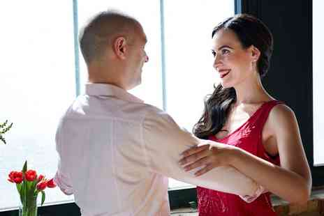 Bar Latina Nights - Two Beginners Bachata or Salsa Dance Classes for One or Two - Save 0%
