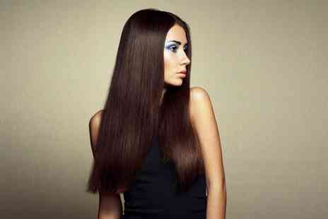 Elba Beauty - Hair Extension Certificate Course - Save 94%